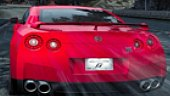 Video Need for Speed World Online - Diario de desarrollo: Poderes