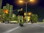 Grand Theft Auto III - Imagen PC