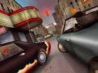 Grand Theft Auto III - Imagen