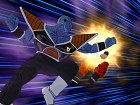 Dragon Ball Z Budokai Tenkaichi - Imagen