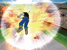 Dragon Ball Z Budokai Tenkaichi - Imagen PS2
