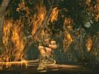 Metal Gear Solid 3 Snake Eater - Imagen