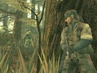 Metal Gear Solid 3 Snake Eater - Imagen PS2