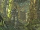 Metal Gear Solid 3 Snake Eater - Pantalla