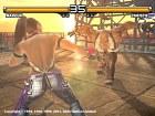Tekken 5 - Imagen
