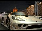 Gran Turismo 4 - Pantalla