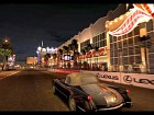 Gran Turismo 4 - Imagen PS2