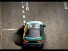 Gran Turismo 4 - Imagen