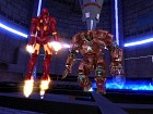 Iron Man 2 - Imagen