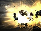 Iron Man 2 - Imagen PS3