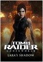 Tomb Raider La Sombra de Lara