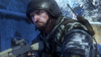 Battlefield Bad Company 2: Primer contacto