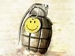 DICE no descarta Battlefield: Bad Company 3: �Es algo que echamos de menos�