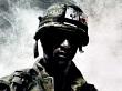 Battlefield Bad Company 3 no saldrá en 2018, según nuevas evidencias