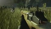 Battlefield Bad Company 2: Gameplay 5: Emboscada en la Jungla