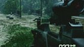 Battlefield Bad Company 2: Gameplay 7: Asedio en la Jungla
