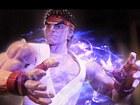 Tatsunoko vs. Capcom: Spot Commercial