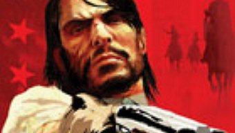 Los incentivos de reserva de Red Dead Redemption disponibles para los aficionados