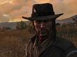 Microsoft atribuye a un error la fugaz aparici�n de Red Dead Redemption en los retrocompatibles de XOne