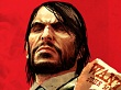 Red Dead Redemption pronto ser� retrocompatible con Xbox One