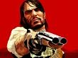 Red Dead Redemption: �Habr� remasterizaci�n? Un rumor asegura que el 7 de septiembre ser� presentada