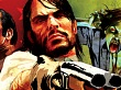 Red Dead Redemption se estrena en PS Now el 6 de diciembre