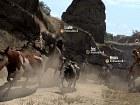 Red Dead Redemption - Imagen