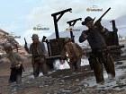Red Dead Redemption - Imagen Xbox 360