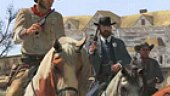 V�deo Red Dead Redemption - Gameplay Series 4: Multijugador