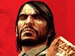 Red Dead Redemption - Cl�sicos Modernos: Red Dead Redemption - 3DJuegos