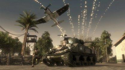 Battlefield 1943