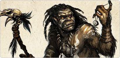 The Dark Eye: Demonicon anunciado para PlayStation 3, Xbox 360 y Pc