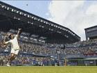 Virtua Tennis 2009 - Imagen PC