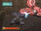 Transformers La venganza - Pantalla