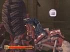 Transformers La venganza - Imagen PS2