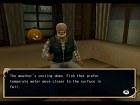 Reel Fishing Angler's Dream - Imagen Wii