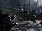 Imagen PS3 Dead to Rights: Retribution
