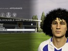 FIFA 09 Ultimate Team - Imagen PS3