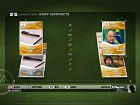 FIFA 09 Ultimate Team