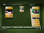 FIFA 09 Ultimate Team - Imagen