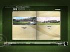 FIFA 09 Ultimate Team - Imagen Xbox 360