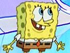 SpongeBob SquarePants : Atlantis Treasures