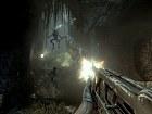 Aliens vs Predator - Imagen Xbox 360