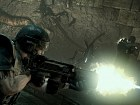 Aliens vs Predator - Imagen
