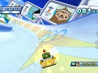 Mario y Sonic Juegos de Invierno