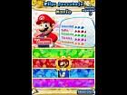 Mario y Sonic Juegos de Invierno - Imagen