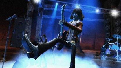 Guitar Hero Greatest Hits análisis