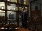 Sherlock Holmes vs. J. Ripper - Imagen Xbox 360