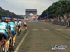 Pro Cycling Manager 2009 - Imagen PC