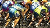 Video Pro Cycling Manager 2009 - Trailer oficial 1